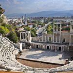 4 любопитни факта, които не знаете за Пловдив