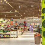 Какви триковете използват хипермармаркетите, за да купувате повече