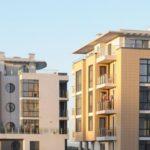 Пловдив – първенец в страната по строителство на нови сгради