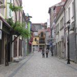 Сърцето на Пловдив тупти в Капана